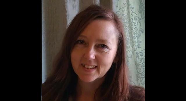Shelley Treacher