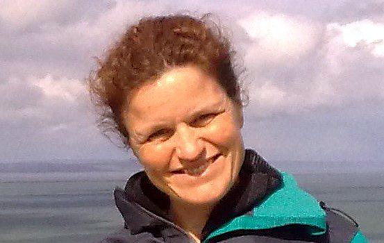 Nikki Sutton Murray